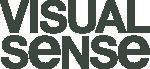 visual-sense-branding